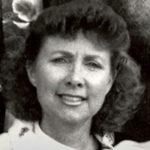 Bonnie Lee Appleton