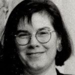 Peggy Cornett