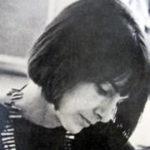 Angela Danadjieva