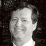 Steven Frowine