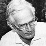 Fred Galle (1985)