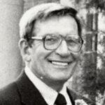 Joseph Hudak