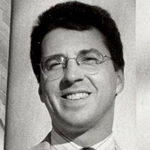 Stephen Lederach