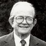 Ted Osmandson