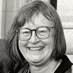 Elsie Dinsmore Popkin
