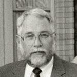 J.C. Raulston