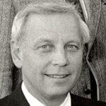Geoffrey Rausch