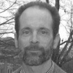 Doug Ruhren