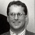 Peter Schaudt