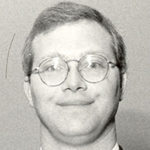 Fred Spicer